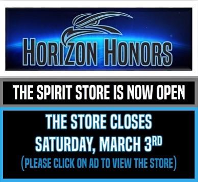 spirit-store.jpg
