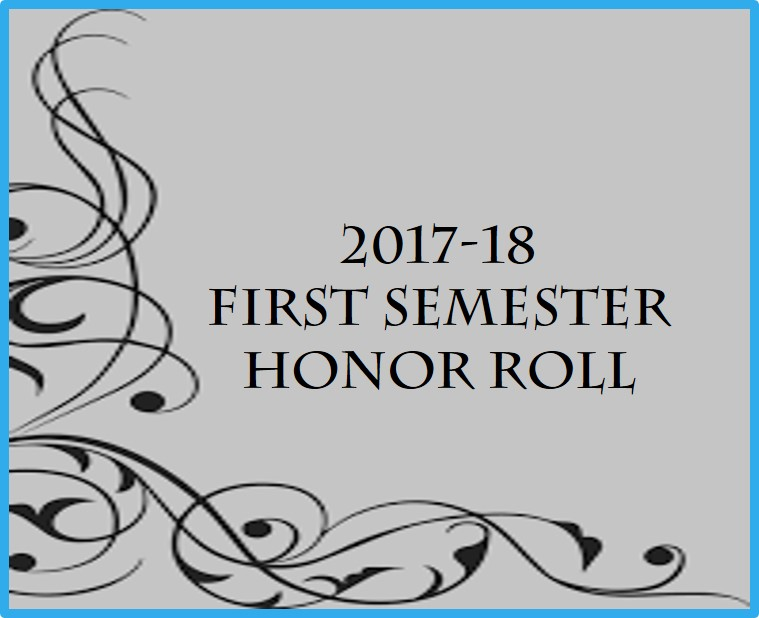 ms-hs-honor-roll-graphic.jpg
