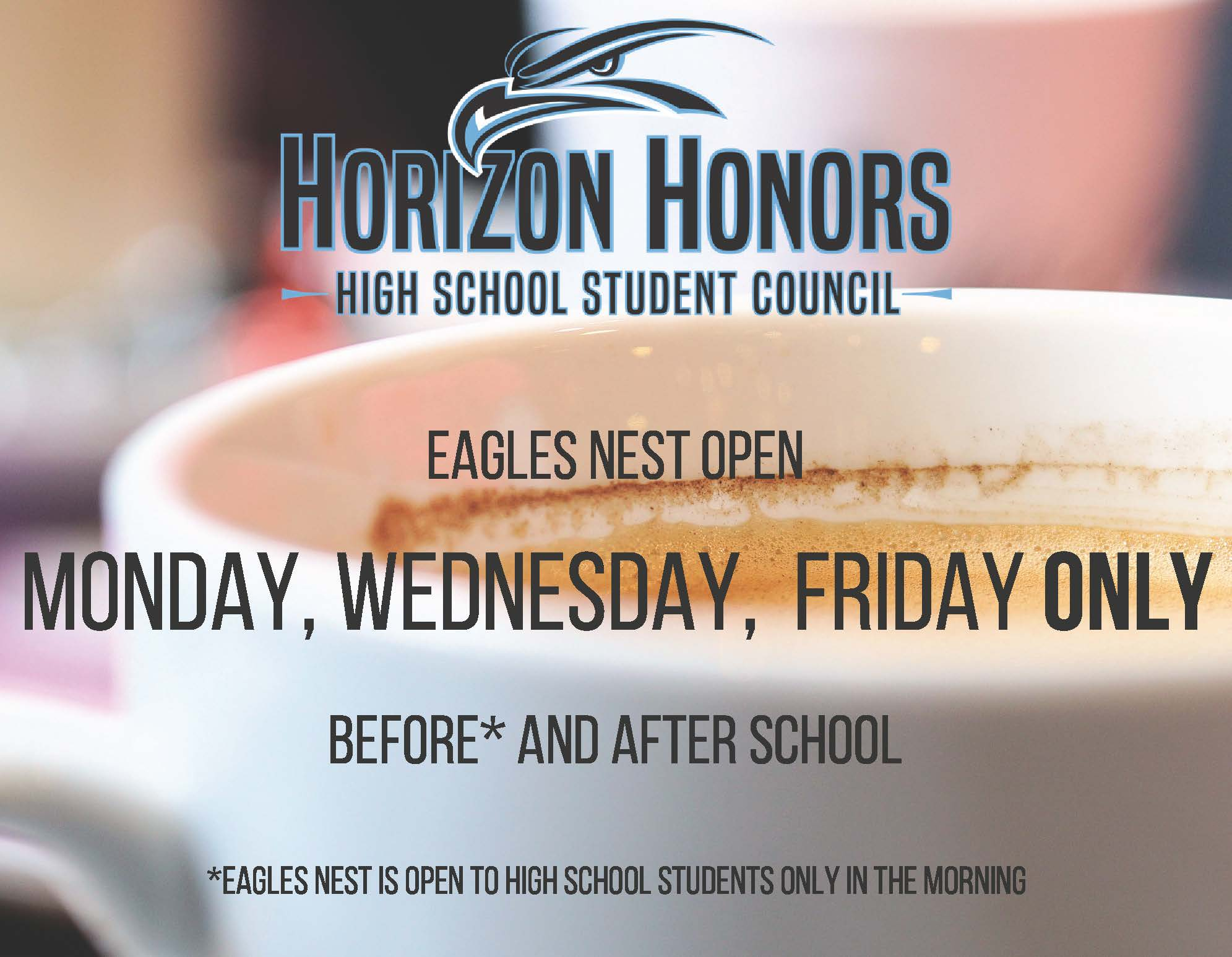 ms-hs-eagles-nest-announcement.jpg