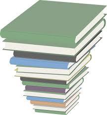 hs-book-drive.jpg
