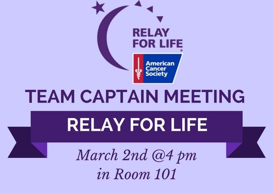 relay-for-life-captain-s-mtg.jpg