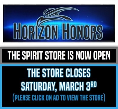 ms-hs-spirit-store.jpg