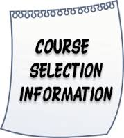 ms-hs-course-selection.jpg