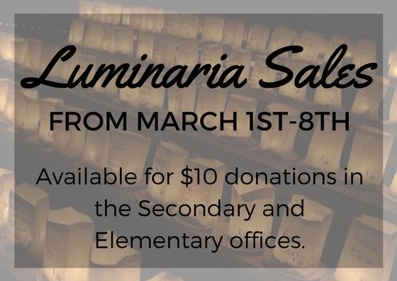 Luminaria-Sales.jpg