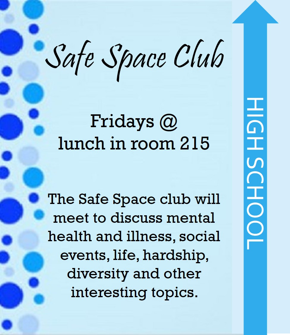hs-safe-space.jpg