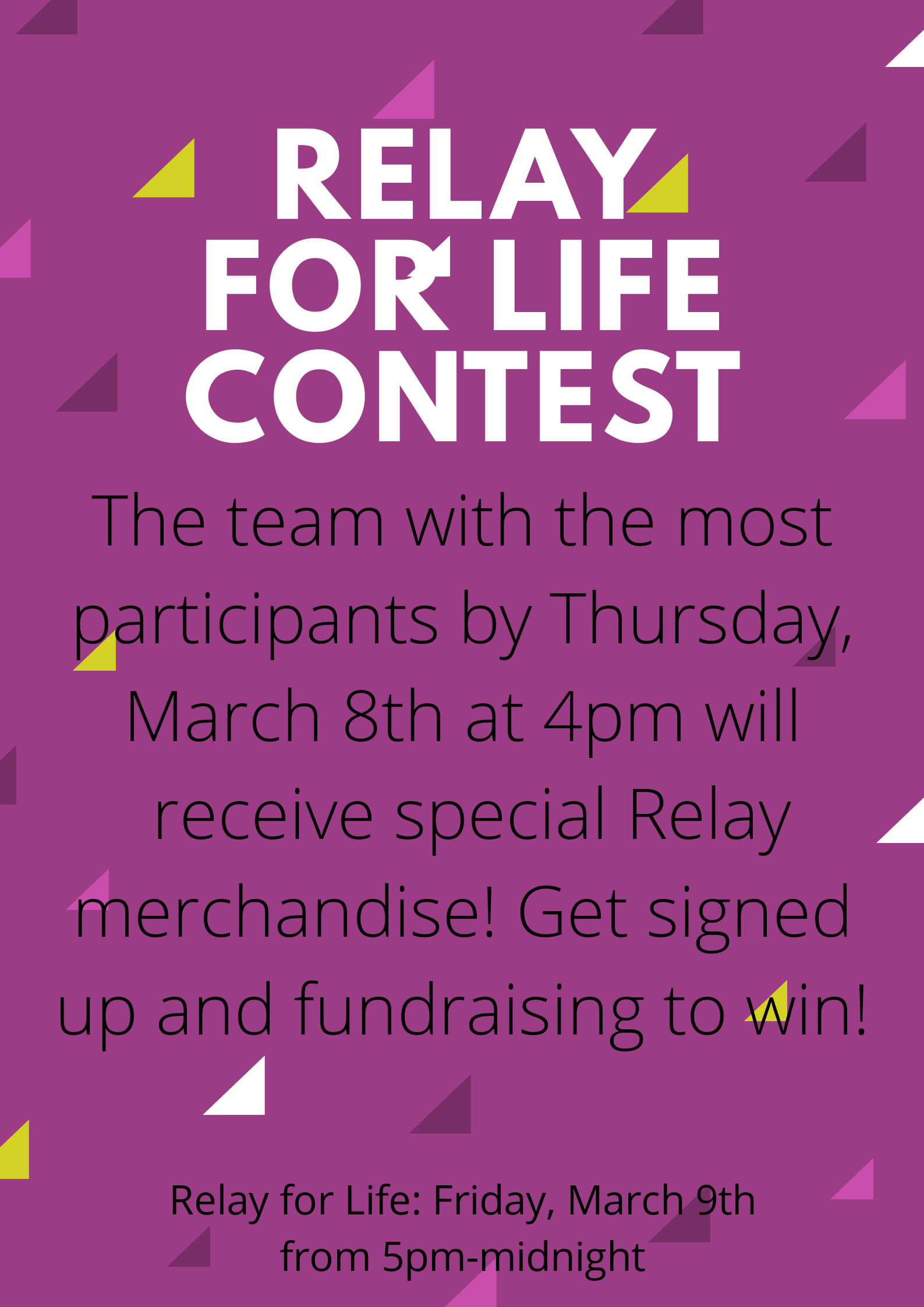 relay-for-life-contest.jpg