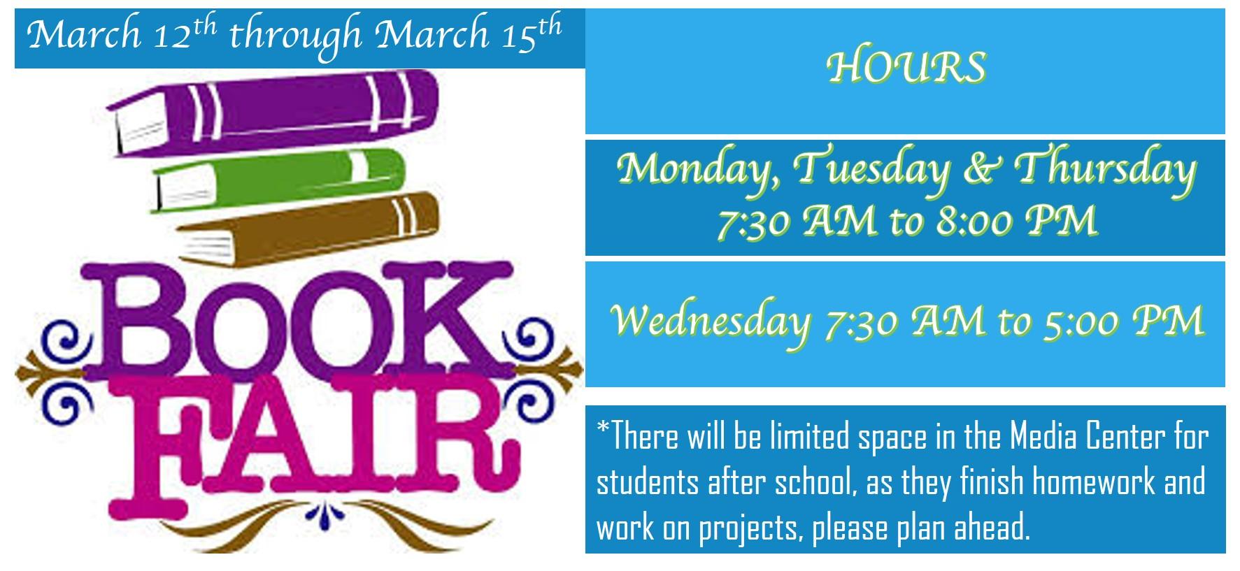spring-book-fair.jpg