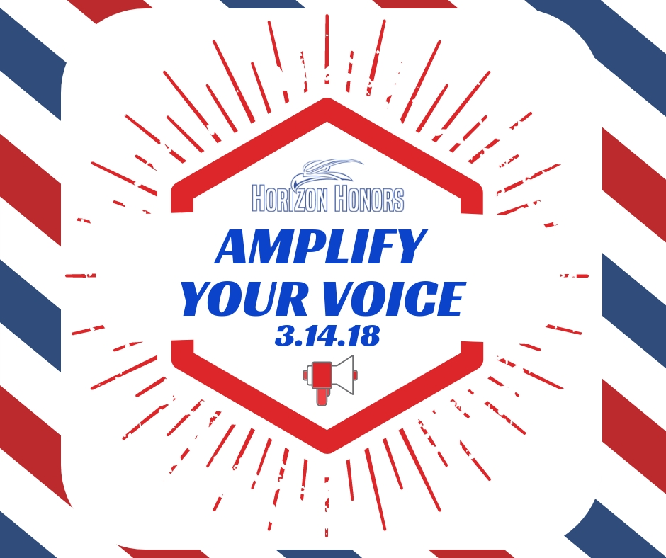 hs-amplify-your-voice.jpg