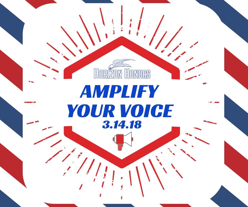hs-amplify-your-voice.jpg