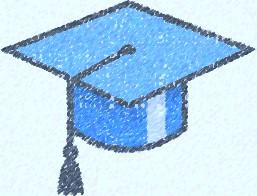 hs-grad-speakers-cap-pic.jpg
