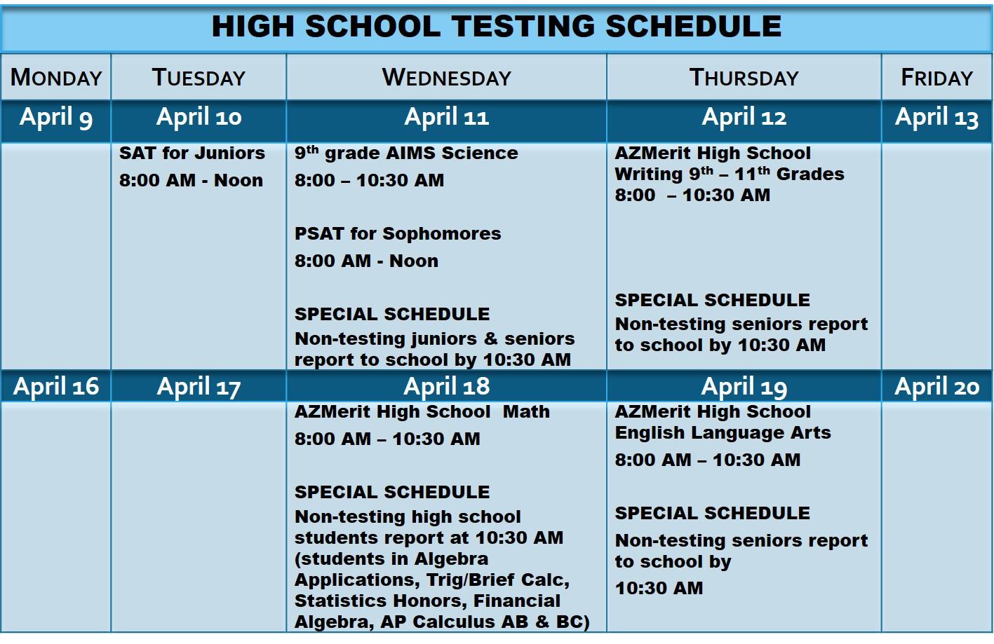 testing-schedule-hs.jpg