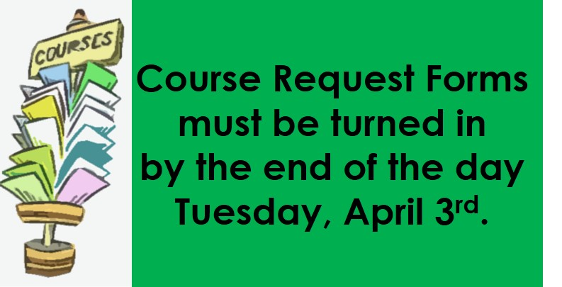 course-request-forms-due.jpg