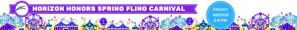 SPRING-FLING-banner.png