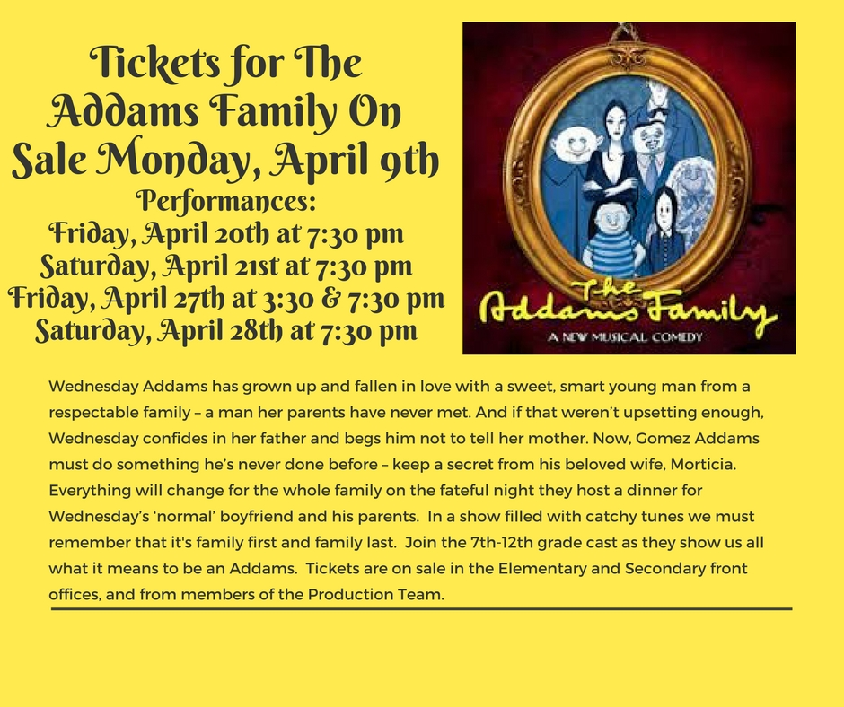 CORRECT-Addams-Family-Ticket-Announcement.jpg