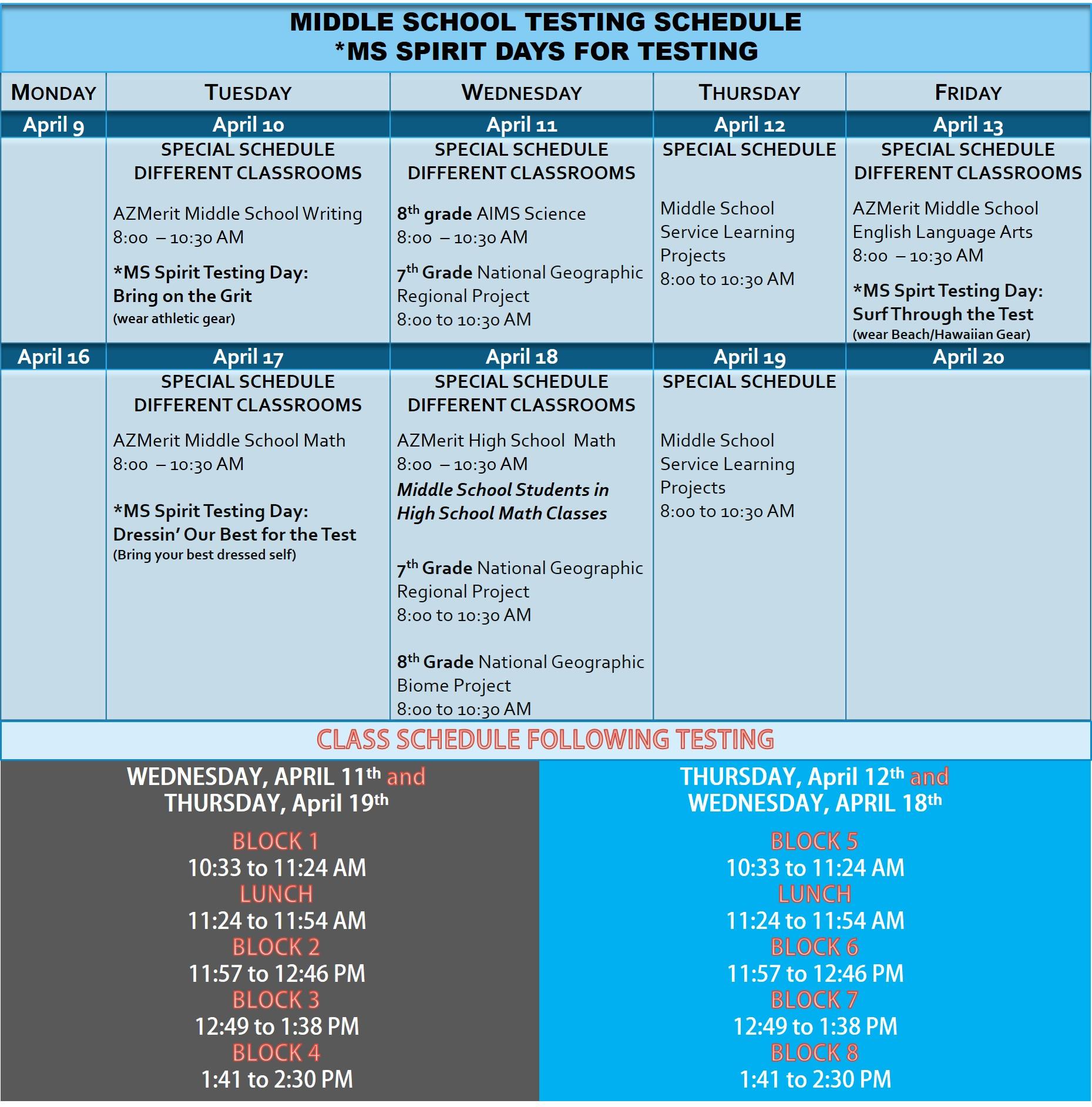 testing-schedule-ms.jpg