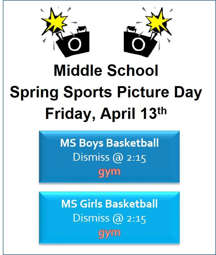 ms-spring-sports-pics.jpg