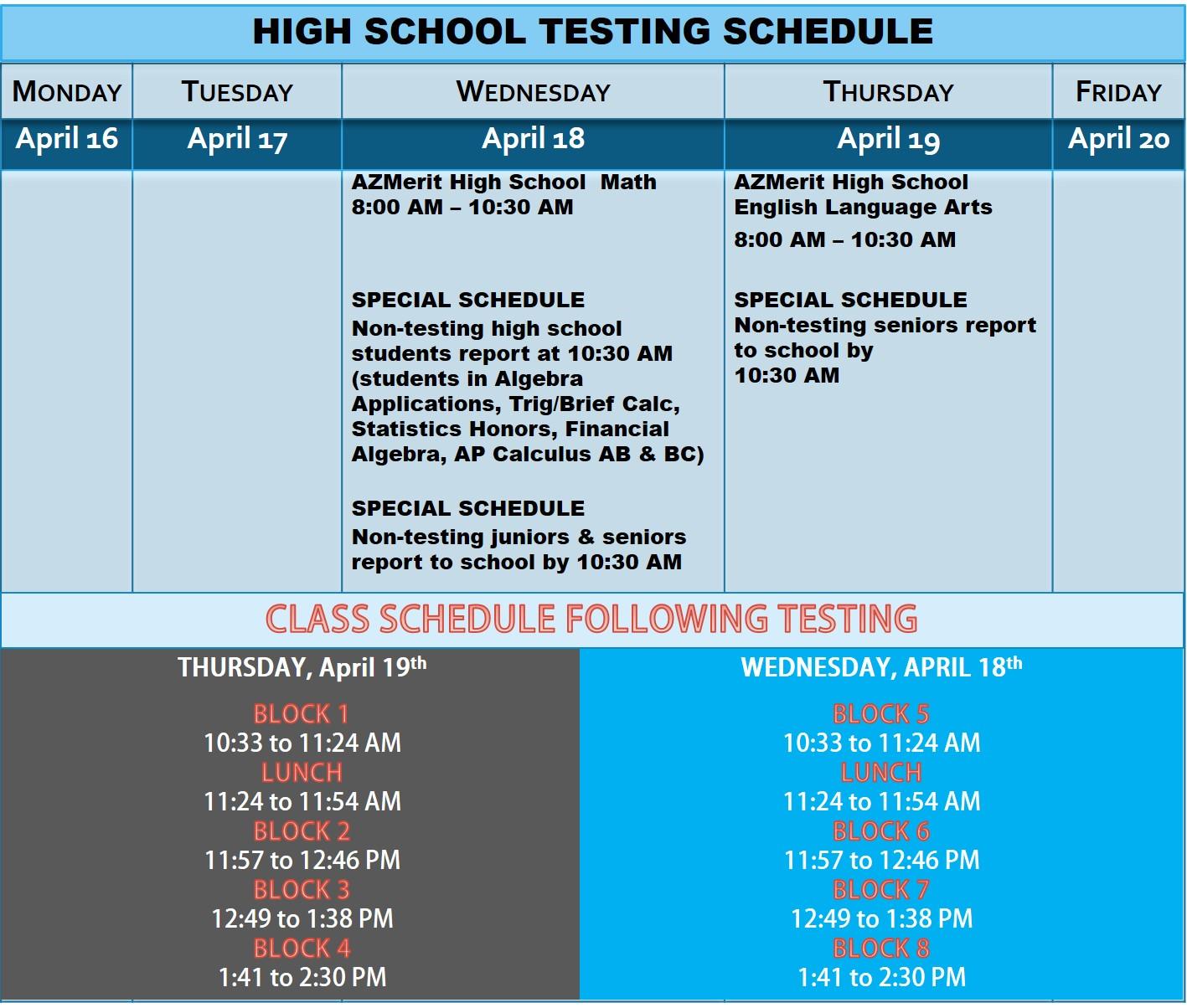 testing-schedule-hs-1.jpg