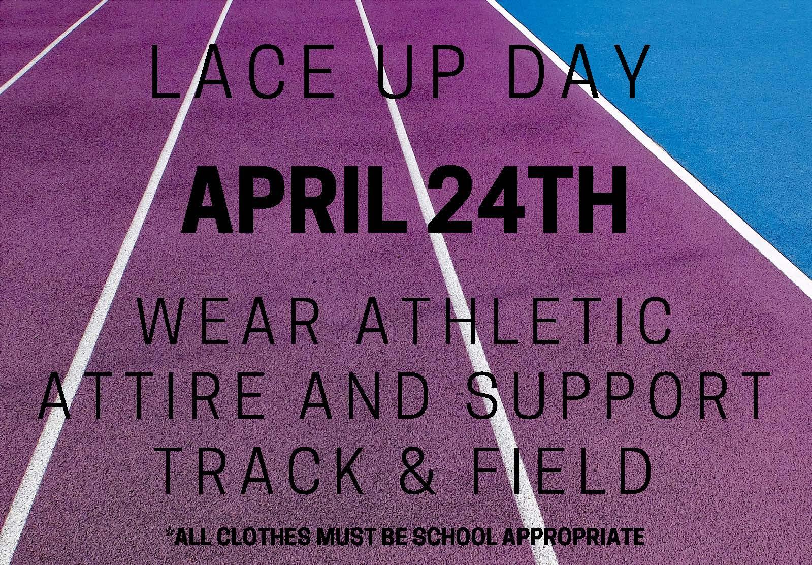 hs-spirit-day-track-field-April-24.jpg
