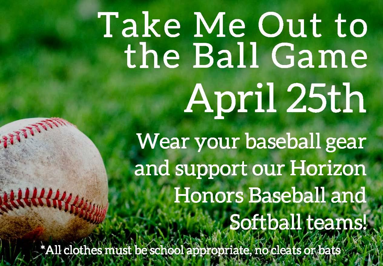 hs-spirit-day-baseball-April-25.jpg