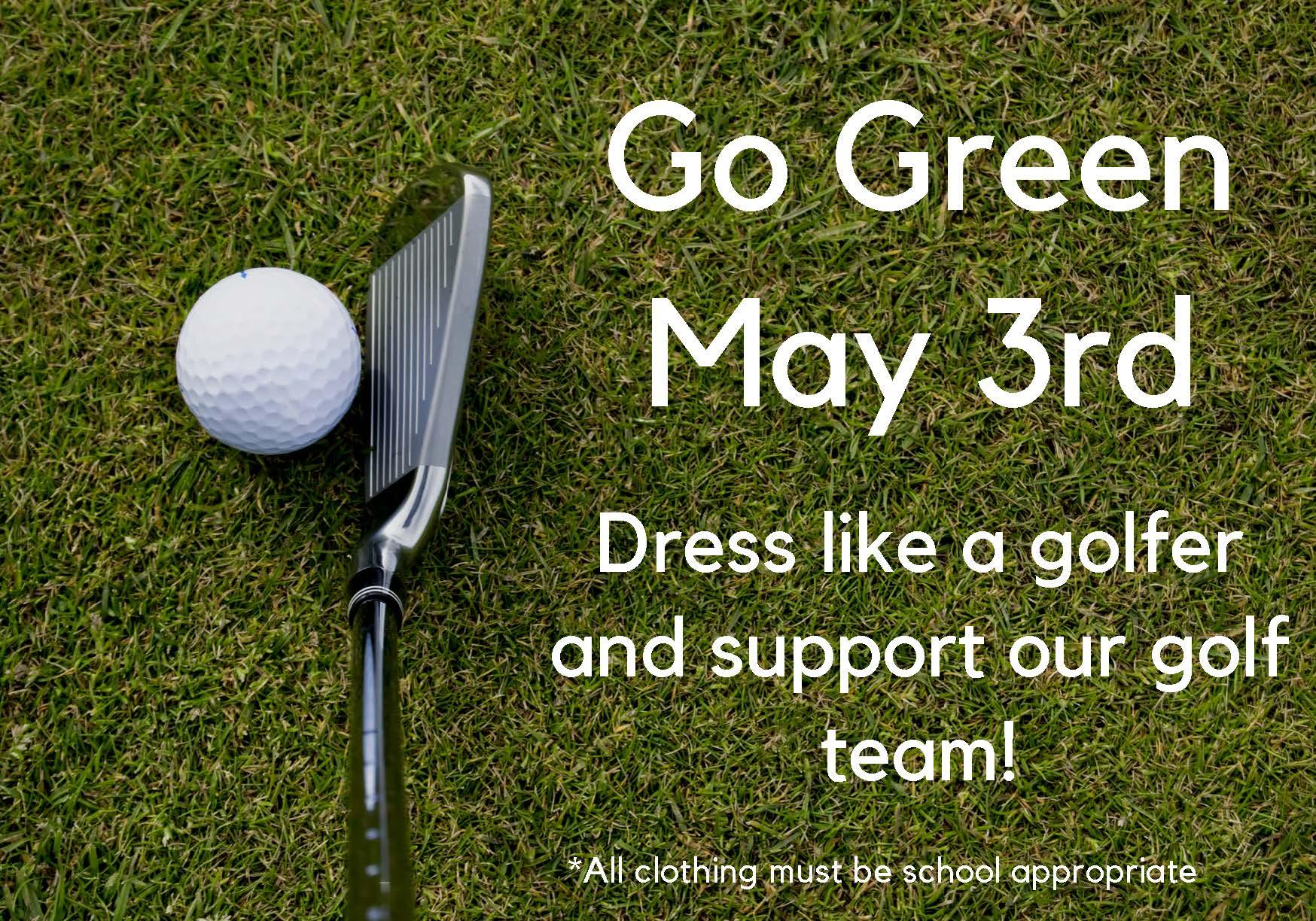 hs-spirit-day-golf-May-3.jpg