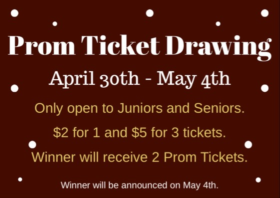 hs-prom-ticket-drawing.jpg