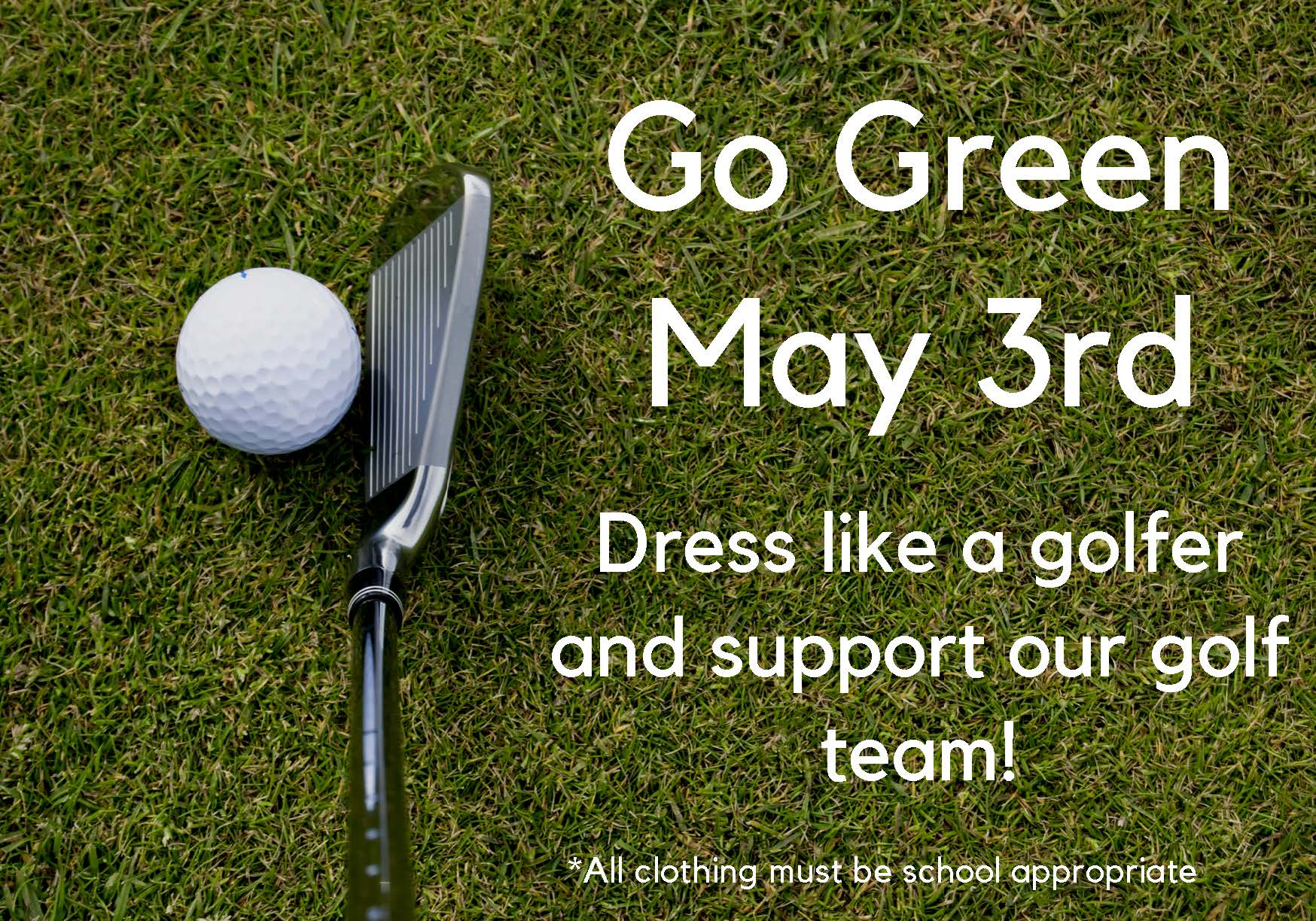 hs-spirit-day-golf-May-3-1.jpg