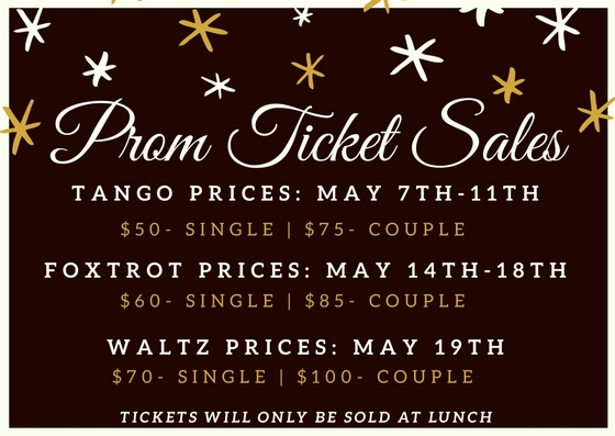 hs-prom-ticket-sales.jpg