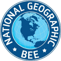 ms-nat-geo-bee-pic.jpg