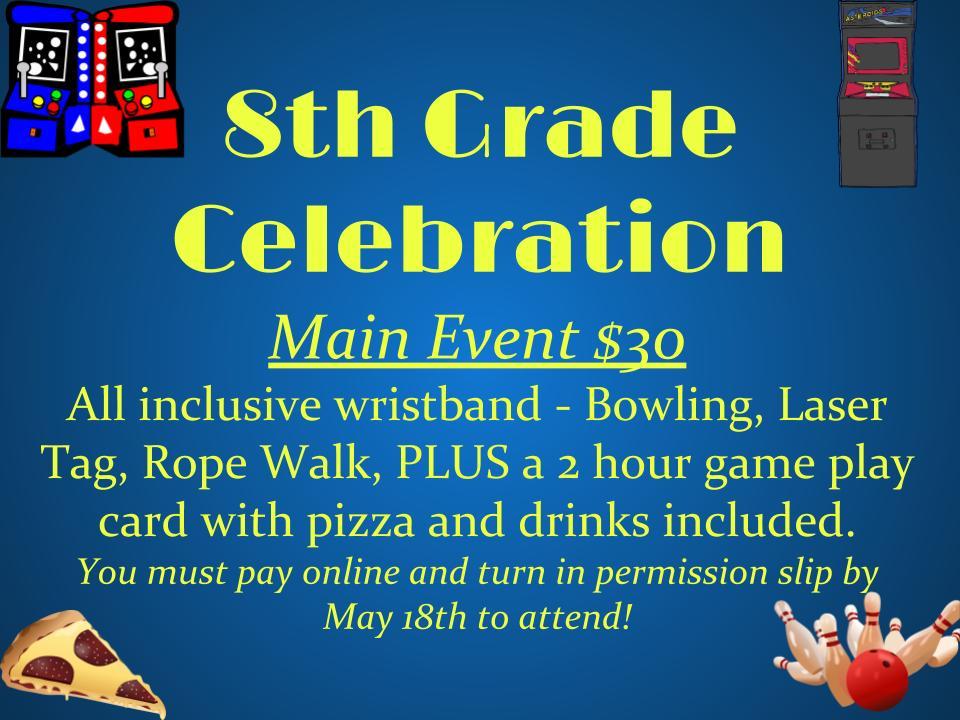 8th-grade-celebration.jpg
