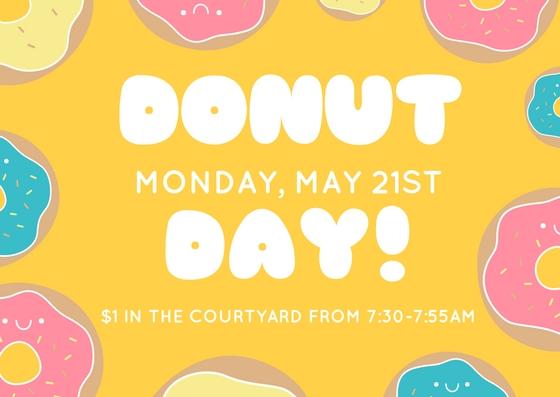 hs-donut-day.jpg