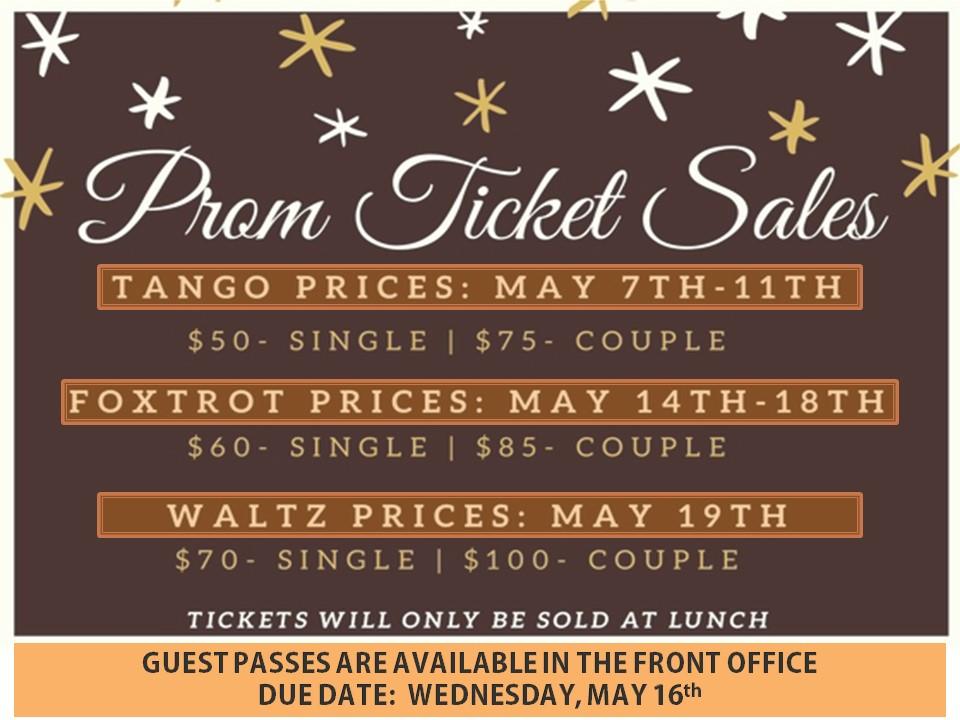 hs-prom-ticket-sales.jpg