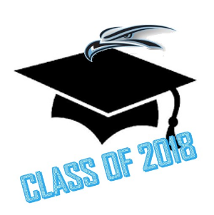 class-of-2018.jpg