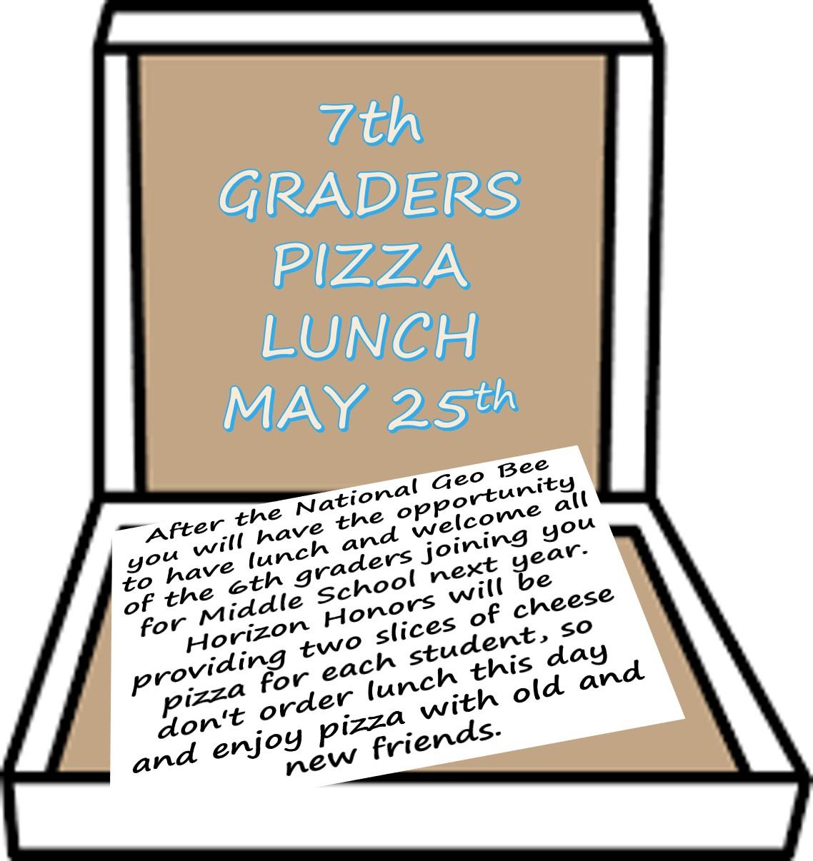7th-grade-pizza-lunch.jpg