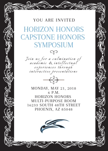 Front-of-invitation.jpg