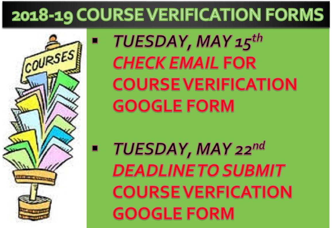 course-verification-forms.jpg