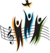 ms-hs-choir-concerts.jpg