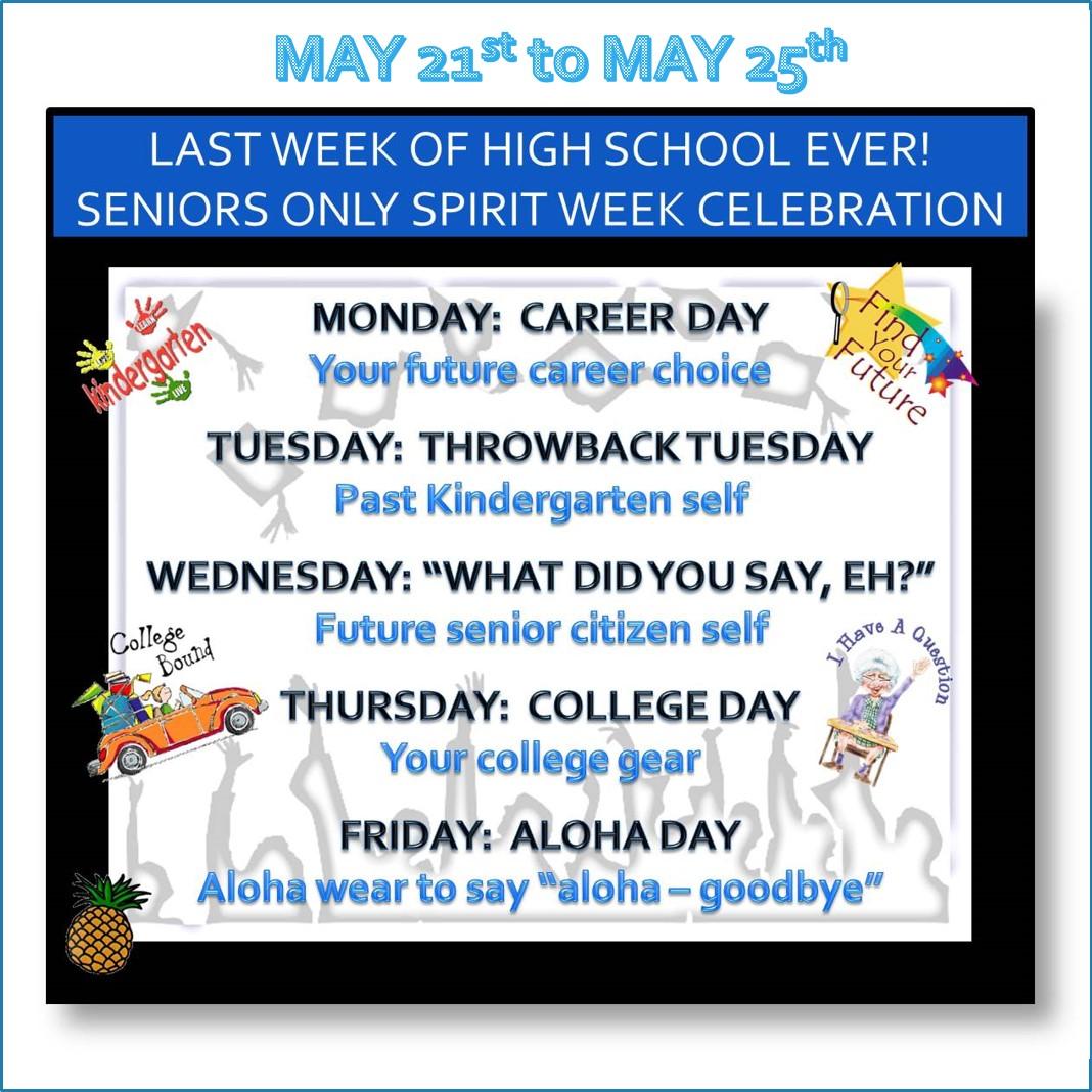 hs-senior-spirit-week.jpg