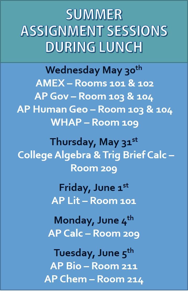 hs-ap-honors-summer-assignments.jpg