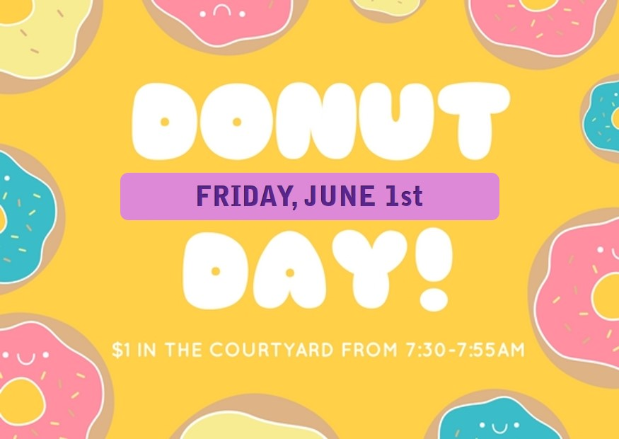 hs-donut-day-june-1st.jpg
