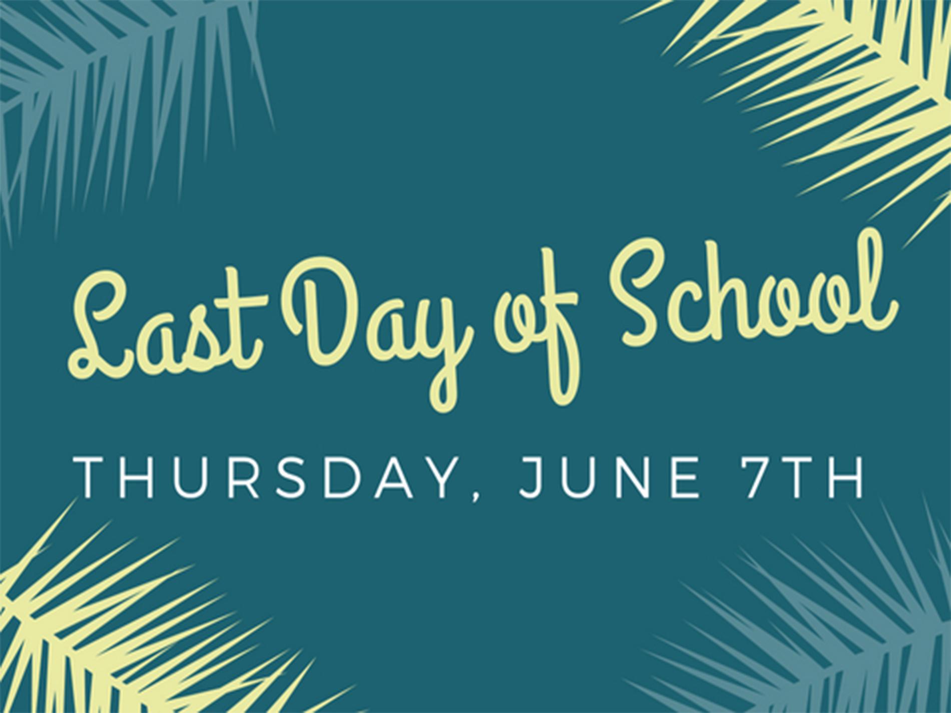 SECONDARY-Last-day-of-School.jpg