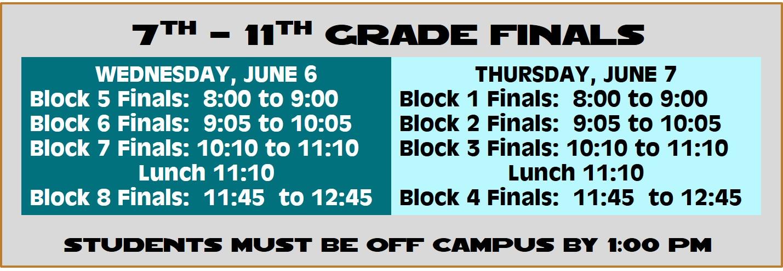 7th-11th-finals-schedule.jpg