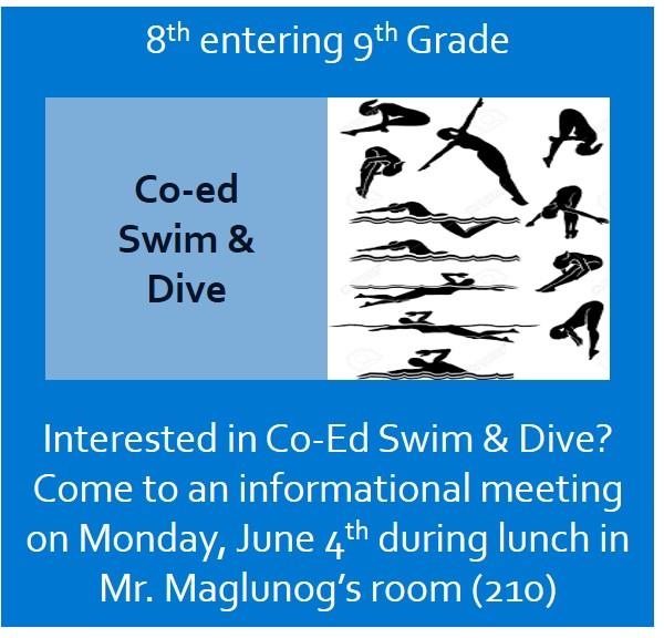 ms-ad-for-co-ed-swim-dive.jpg