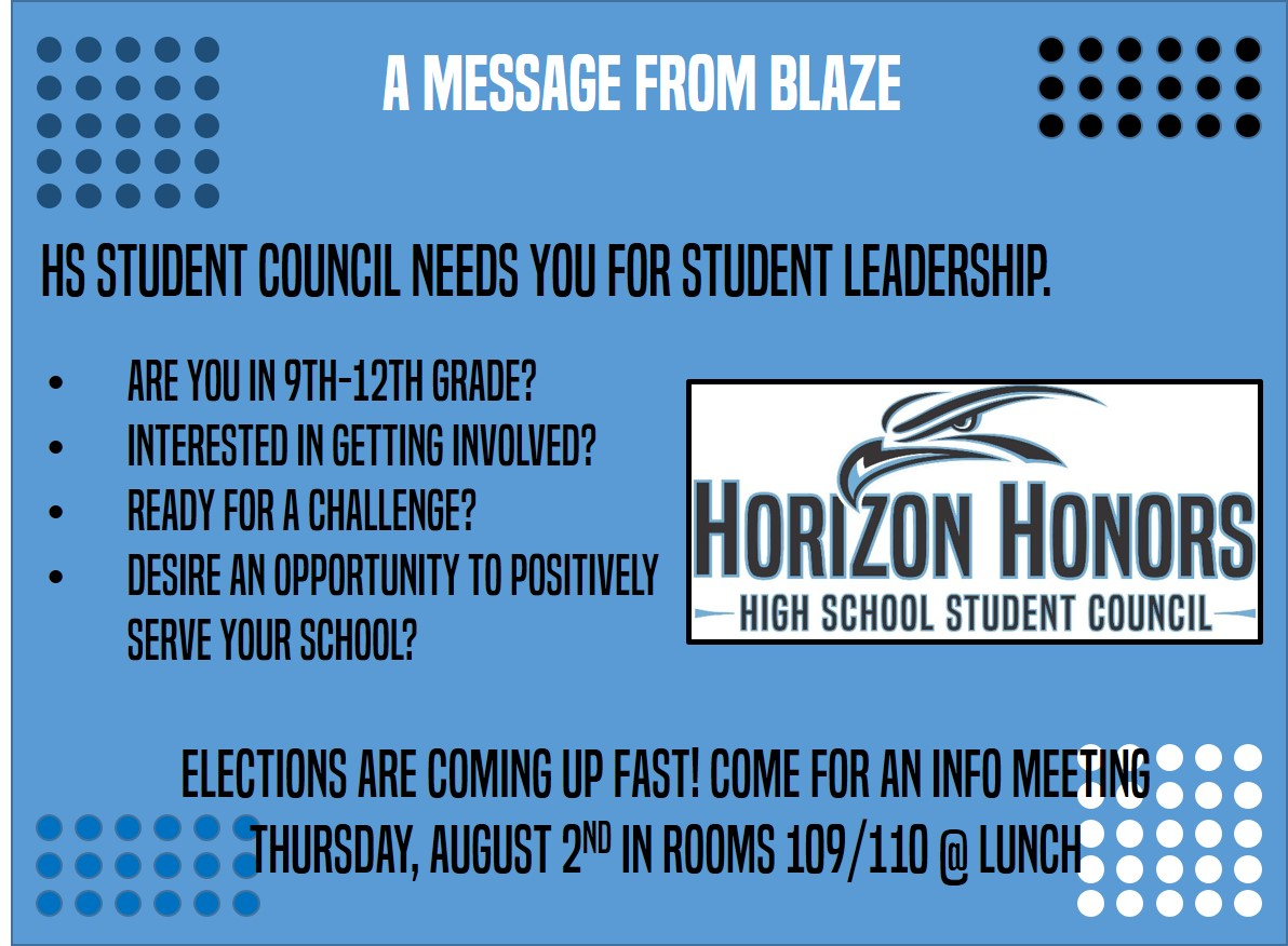 hs-stuco-informational-mtg.jpg