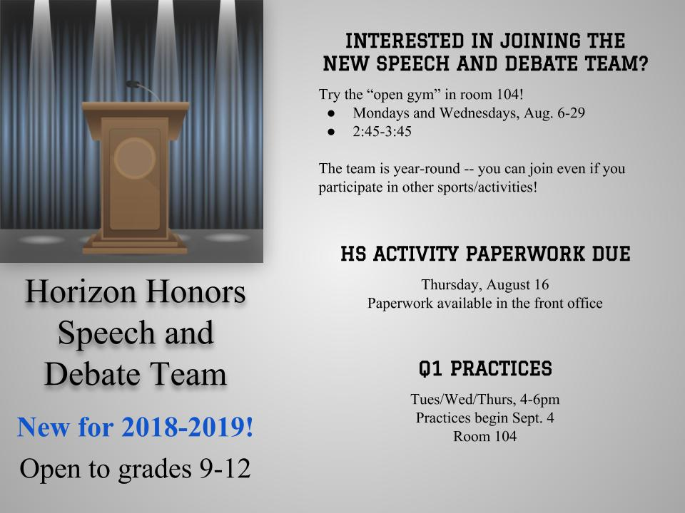 Speech-Debate-PreSeason-Announcement.jpg