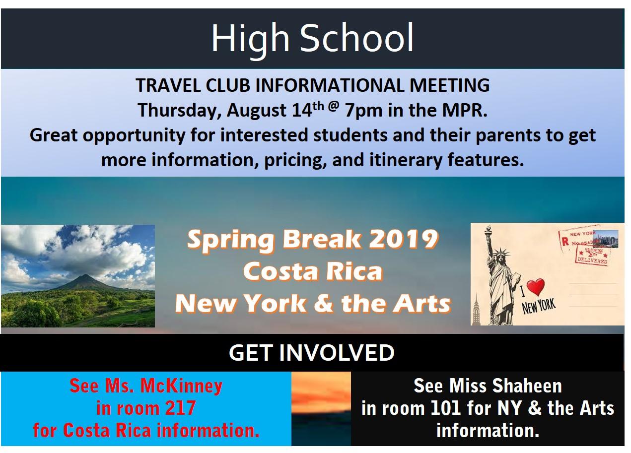 hs-travel-club-informational-mtg.jpg