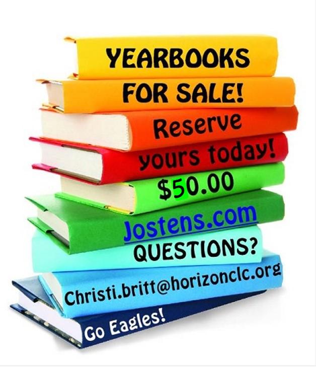 ms-hs-yearbook-ad.jpg