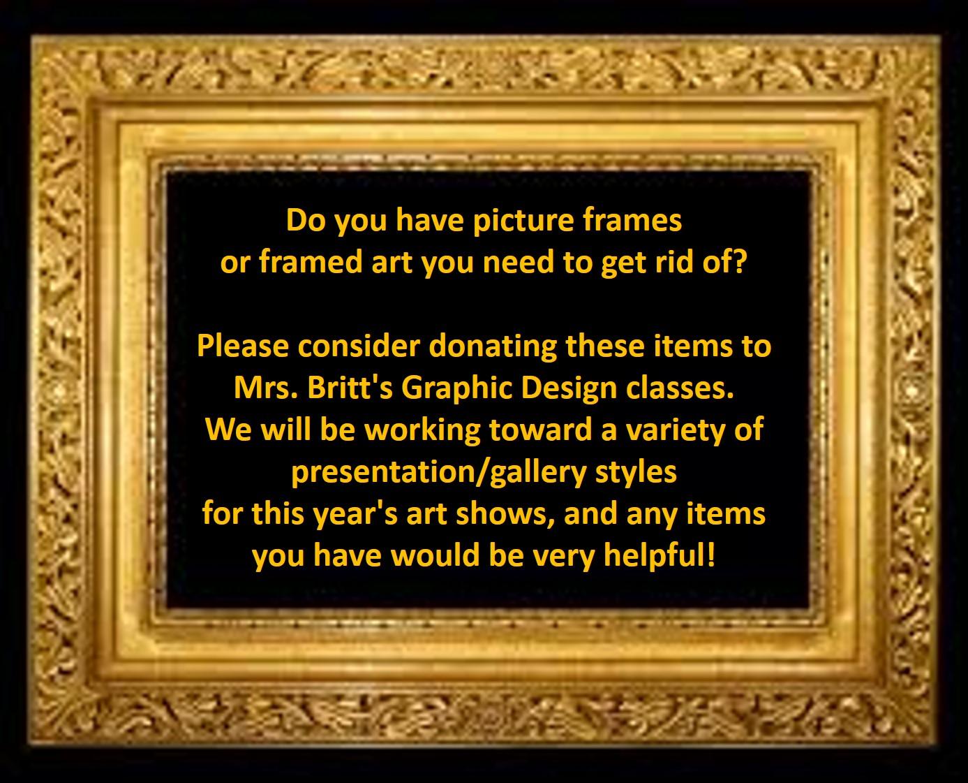 hs-graphic-design-donation-ad.jpg