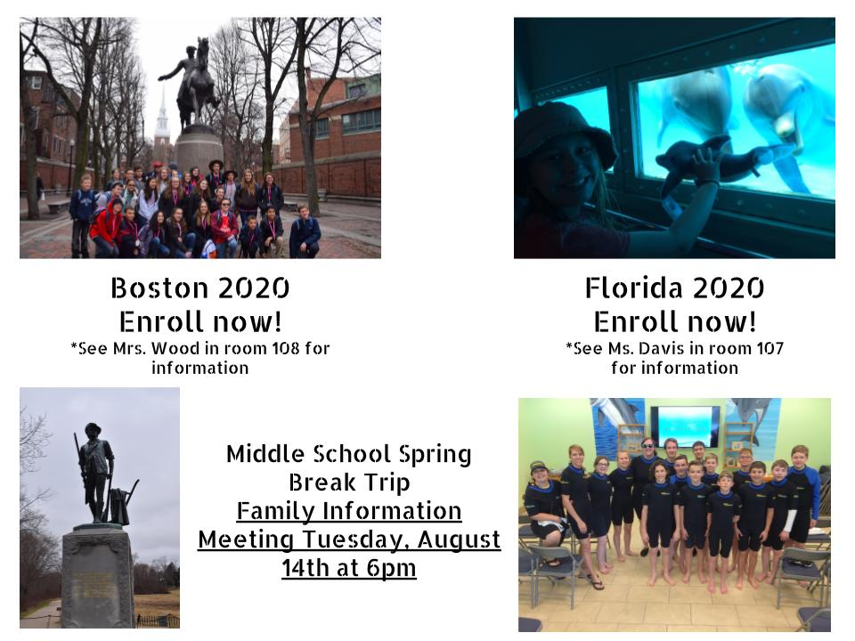 ms-travel-club-announcement-2020-Spring-Break.jpg