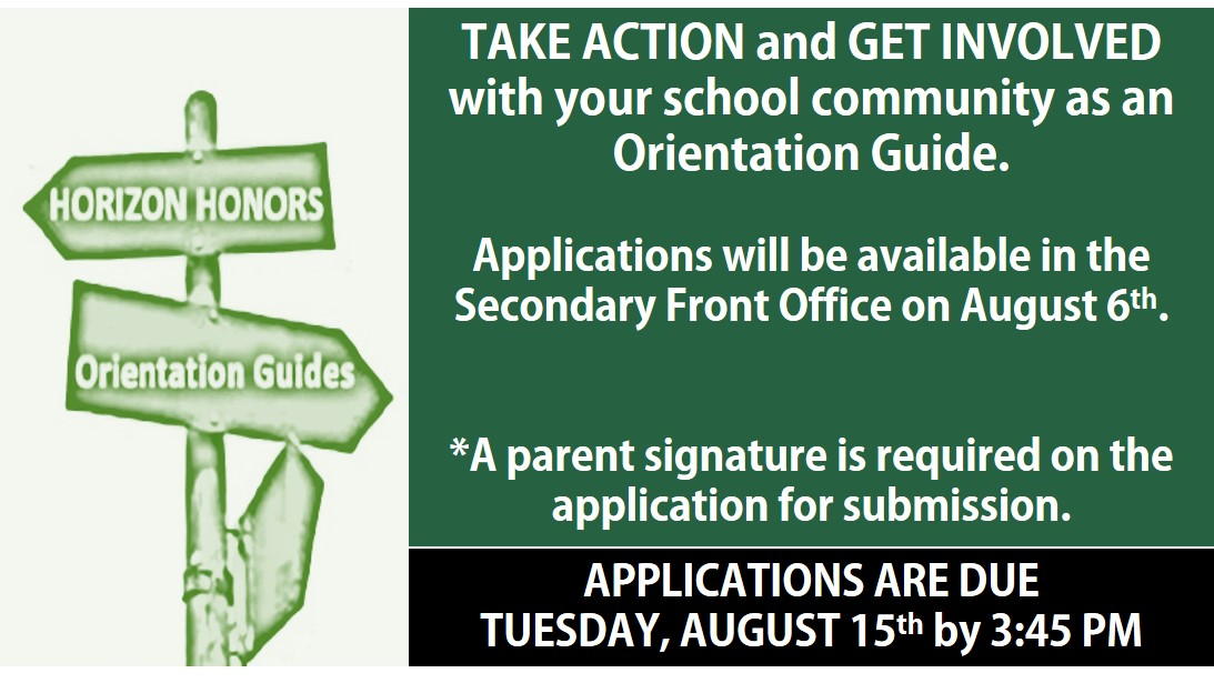 ms-hs-orientation-guide-applications.jpg