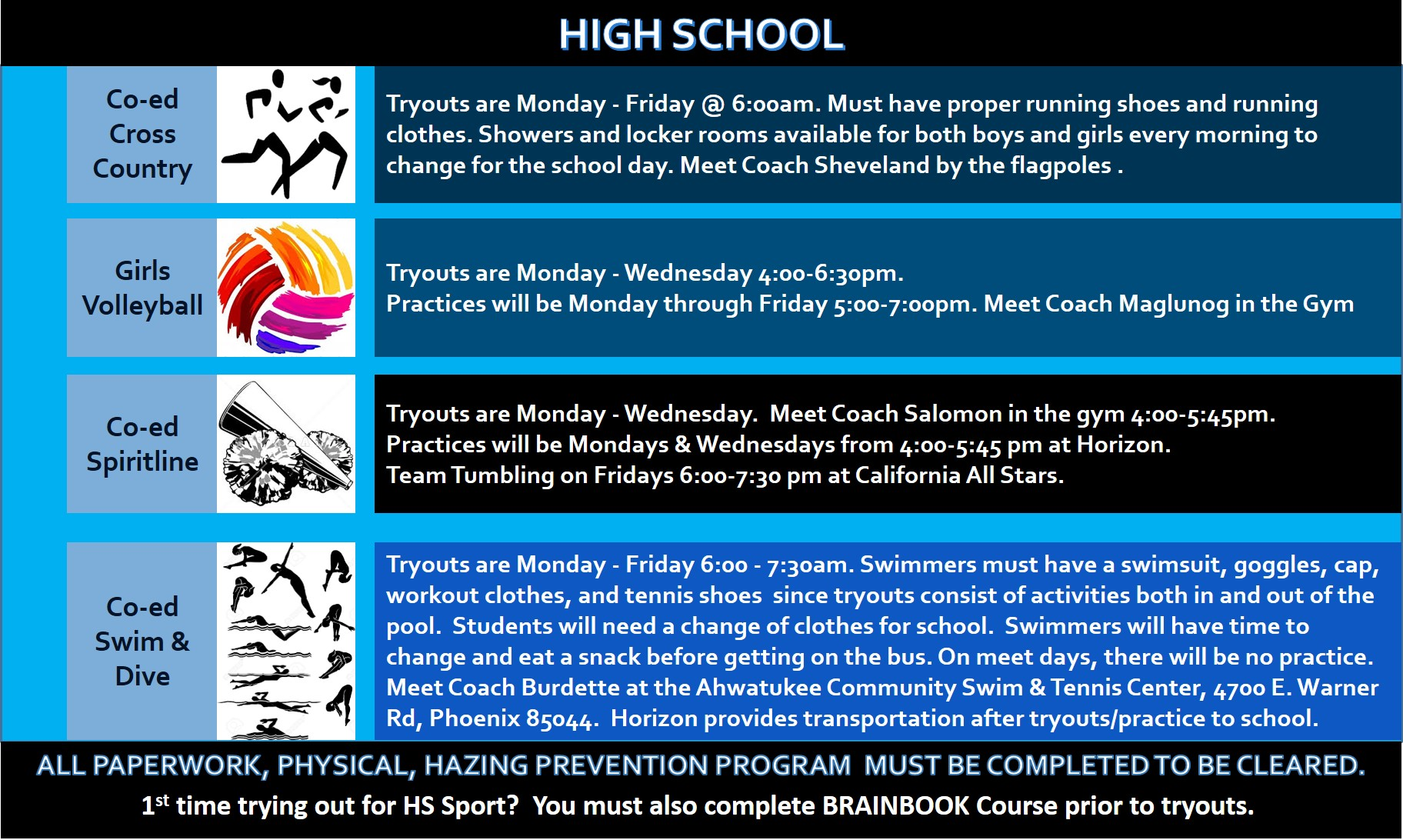 hs-fall-sports-tryouts-graphic.jpg